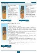 73 LUBRIFICANTI - Astori Spa - Page 5