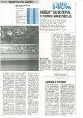 N. 5 maggio - Page 3