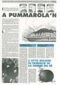 N. 5 maggio - Page 4