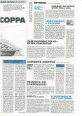 N. 5 maggio - Page 5