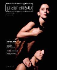 Paraíso, número 9 - Centro Dramático Galego