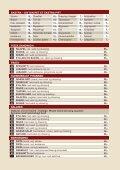 Esperia Pizza Bar   Farum Hovedgade 33 - Page 3