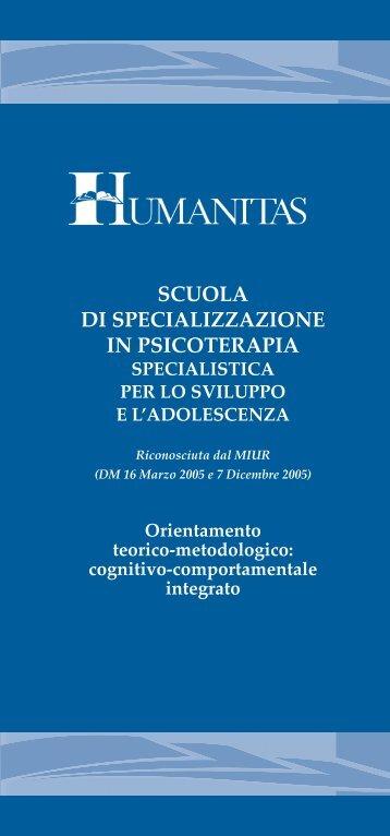 Brochure - Consorzio Fortune