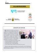O curruncho dos versos - Centro Gallego de Vitoria - Page 4
