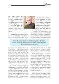 O curruncho dos versos - Centro Gallego de Vitoria - Page 7