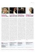 Dieter Hildebrandt - Musikerlebnis - Seite 5