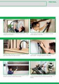 Esperte per piccole superfici. - Festool - Page 7