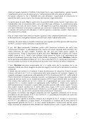 7 Febbraio 2008 - Benvenuti nella Città di Chiari - Page 4