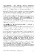 7 Febbraio 2008 - Benvenuti nella Città di Chiari - Page 5