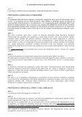 "Istituto per Anziani ""Isidoro Cappi"" - ONLUS - Page 3"