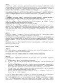 "Istituto per Anziani ""Isidoro Cappi"" - ONLUS - Page 4"