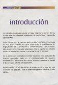 Capacitación técnica para la producción y ... - Agronet - Page 3