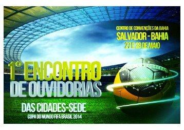 05 - PROGRAMACAO 2.jpg - Ouvidoria Geral do Estado da Bahia