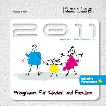 Infos: 0800 - 2222 800 oder www.netcologne.de