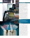 MEZZO SECOLO DI SUCCESSI - Mercury Mercruiser - Page 3