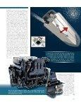 MEZZO SECOLO DI SUCCESSI - Mercury Mercruiser - Page 4