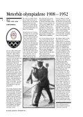 KLASSISKE LINJER - Klassisk Treseiler Klubb - Page 4