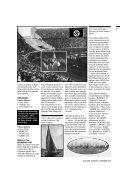 KLASSISKE LINJER - Klassisk Treseiler Klubb - Page 7