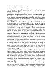 [PDF] Relatos premiados en el Concurso de Poesía e Relatos ...