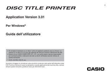 casio fx 9750gii manual pdf