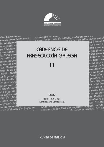 Descarga en formato PDF - Centro Ramón Piñeiro para a ...