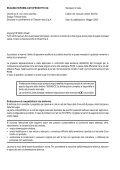 Manuale d'uso Pegaso SMS - Telecom Italia - Page 2