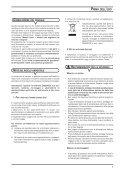 Manuale d'uso Pegaso SMS - Telecom Italia - Page 5
