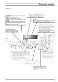 Manuale d'uso Pegaso SMS - Telecom Italia - Page 7