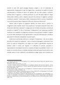 Un Gastarbeiter senza passaporto è scaduto». - Università degli ... - Page 2