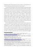 Un Gastarbeiter senza passaporto è scaduto». - Università degli ... - Page 3