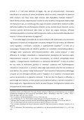 Un Gastarbeiter senza passaporto è scaduto». - Università degli ... - Page 4