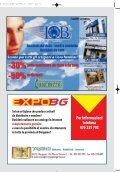 Aprile 2005 - Associazione artigiani Bergamo - Page 3