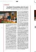 Aprile 2005 - Associazione artigiani Bergamo - Page 5