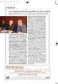 Aprile 2005 - Associazione artigiani Bergamo - Page 6