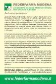 farmacie di turno - Turni delle Farmacie - Page 3