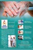farmacie di turno - Turni delle Farmacie - Page 4