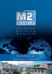 EMME modul elevato - EMMEDUE