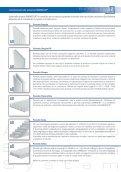EMME modul elevato - EMMEDUE - Page 4
