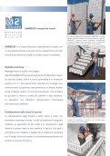 EMME modul elevato - EMMEDUE - Page 5