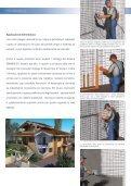 EMME modul elevato - EMMEDUE - Page 6