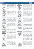 EMME modul elevato - EMMEDUE - Page 7