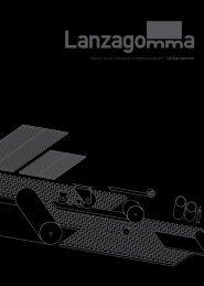 Catalogo - Lanzagomma
