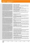 Catalogo Orma colori esec. - Page 2