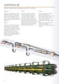 ADVANCED POLYURETHANE EQUIPMENT - SAIP Equipment - Page 6