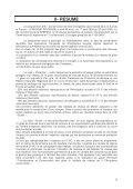 Rapport final d'activité du programme LIFE - Société Française pour ... - Page 6