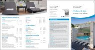 Cjenik wellness.pdf - Bluesun Hotels and Resorts