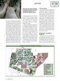 Passato e futuro - Il Verde Editoriale - Page 3
