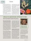 Passato e futuro - Il Verde Editoriale - Page 4