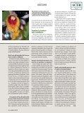 Passato e futuro - Il Verde Editoriale - Page 5