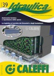 Scarica file pdf (3.58 MB) - Caleffi